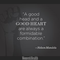 Find more #inspirational #quotes here: http://www.womenshealthmag.com/life/inspirational-quotes-for-2014?cm_mmc=Pinterest-_-womenshealth-_-content-life-_-inspirationalquotes