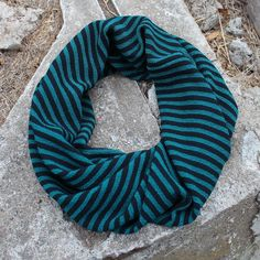 Teal Stripe Dress  Koos Scarf  Duster, Second Try  Flaxseed Therapy Pillow  Artistry in Fashion 2016       Teal Stripe Dress    I purcha...