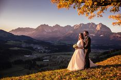 Hochzeiten und Hochzeitsplanung in Österreich Location, Marriage Anniversary, Photographers, Marriage