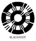blackfeet indian tribe symbols Quotes