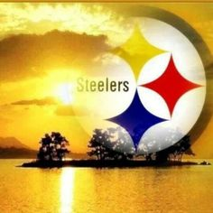 Steelers Steelers Images, Pitsburgh Steelers, Here We Go Steelers, Steelers Season, Steelers Helmet, Steelers Stuff, Pittsburgh Steelers Wallpaper, Pittsburgh Steelers Football, Pittsburgh Sports