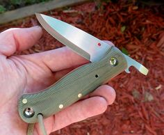 latest friction folder-mark.177
