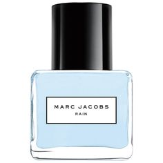 Marc Jacobs Splash Collection Rain Eau de Toilette (EdT) online kaufen bei Douglas.de