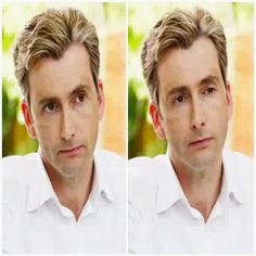 David in The Politicians Husband.. He's so handsome it kills  Look at his face Its just beautiful  - - Today I watched this mini series and it was sooo good! David was fantastic in it as always. I suggest any David Tennant fan to watch this. The Politicians Husband is on Netflix  #Davidtennant#tennant#sexy#beautiful#gorgeous#hot#thepoliticianshusband