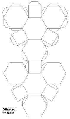 http://utenti.quipo.it/base5/poliedri/poliedritronc.htm