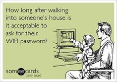 hahahaha! :/