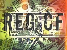 @nextgencf #Crowdfunding Announces Title III Update: Equity Campaigns Surpass $15 Million Milestone -