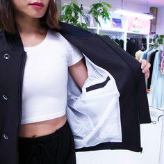 【 Today's Pickup Item 】 #jaimalalatete [ E-Shop ] http://www.raddlounge.com/?pid=94234603 #ss15 #aw15 #RaddLounge #Shibuya #Jinnan #ss15 #aw15 #RaddLounge #Shibuya #Jinnan #jaimalalatete #jmalt #tuesdaynightbandpractice