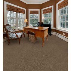 Dixie Home Dom Perigon Carpet