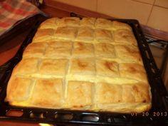 Deserts, Food And Drink, Bread, Kuchen, Brot, Postres, Baking, Breads, Dessert