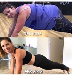 The 10 Best Weight-Loss Tips Ever Dieting sucks and never seems to work long-term anyway. But gradually with time when diet plan becomes monotonous you tend to lose interest. Search, discover and share your favorite Weight Loss Motivation GIFs. Before And After Weightloss, Weight Loss Before, Weight Loss Goals, Weight Loss Program, Best Weight Loss, Weight Loss Journey, Healthy Weight Loss, Tips Fitness, Gewichtsverlust Motivation