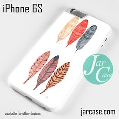 Leather Art Phone case for iPhone 6/6S/6 Plus/6S plus
