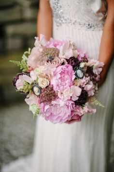 Tuscan Inspired Shoot at Magnolia Plantation: http://www.stylemepretty.com/south-carolina-weddings/charleston/2014/03/11/tuscan-inspired-shoot-at-magnolia-plantation/ | Photography: Julie Livingston - http://www.julielivingstonphotography.com/