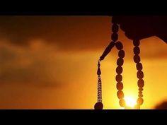 Durga Mantra : Very powerful against negative forces. I Am That I Am - Om Dum Durgayei Namaha Om Namah Shivaya, Tina Turner, Deva Premal, Spiritual People, Hindu Mantras, Divine Mother, Relax, Durga Goddess, Yoga