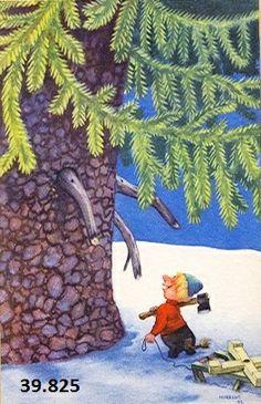 Einar Norelius Illustrator, Painting, Art, Art Background, Painting Art, Kunst, Paintings, Performing Arts, Painted Canvas