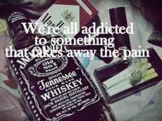 jack daniels quotes - Google Search