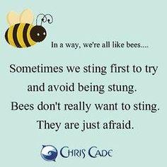 My Sweet Honey Bee Quotes Amp Lyrics Amp Beautiful Things