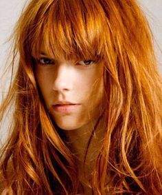 #Neue Frisuren 2018 45 Superb lange Haare mit Pony Empfehlungen #HaarModelle #Kurze #Bob #Neu #2018HaarModelle #Trendige #best #KurzesHaar #Haarschnitte #HairStyle #Trend #Haarschnitte #HerrlichesHaar #WeißeHaare #HaarmodellIIdeen#45 #Superb #lange #Haare #mit #Pony #Empfehlungen