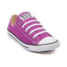 22 De Imágenes Zapatos Zapatos Zapatos Mejores 22 De Mejores De Imágenes Imágenes 22 Mejores IqUPT