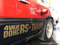 Skyline Gtr, Nissan Skyline, Jdm Cars, Custom Cars, Race Cars, Police, Racing, Vehicles, Drag Race Cars