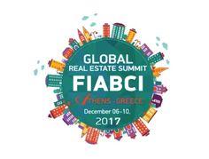 Στην Αθήνα η Διεθνής Σύνοδος Κορυφής FIABCI για την Ακίνητη Περιουσία