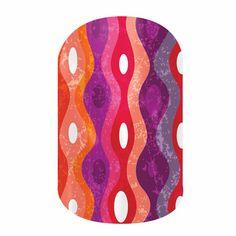Jamberry Nail Shields, Nail Wraps - #VegasBabyJN http://woodburn.jamberrynails.net/  https://www.facebook.com/JamberryWoodburn