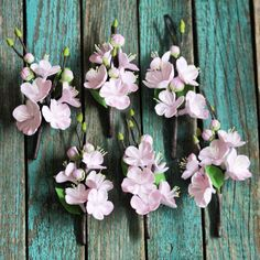 All Flowers, Clay Creations, Wallpapers, Deco, Plants, Wallpaper, Deko, Dekoration, Planters