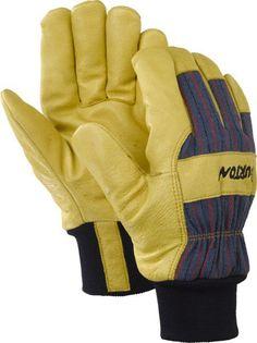 Burton Lifty Insulated Glove