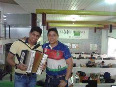 #Vallenato  #RobertoCarlos  #robertocarloscujia  ______________________________________________ #colombia #vallenato #graciasmigente #music #genre #songs #melody #llenototal #instapictures #instagood #beat #beats #jam #myjam #party #partymusic #newsong #lovethissong #remix #favoritesong  #photooftheday #bumpin  #goodmusic #instamusic by robecarloscujia