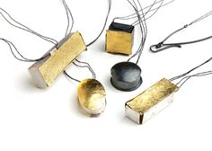 Biba Schutz, Charms #accshow #jewelry #finejewelry
