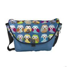 >>>Cheap Price Guarantee          	Colorful Owl Pattern Messenger Bag           	Colorful Owl Pattern Messenger Bag We provide you all shopping site and all informations in our go to store link. You will see low prices onThis Deals          	Colorful Owl Pattern Messenger Bag lowest price Fast...Cleck Hot Deals >>> http://www.zazzle.com/colorful_owl_pattern_messenger_bag-210707482135157981?rf=238627982471231924&zbar=1&tc=terrest
