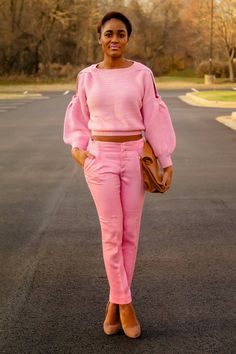 1000+ images about My Favourite Crayon on Pinterest | Spring Cute pink and Valentino
