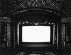 Hiroshi Sugimoto | El Capitan | Hollywood | 1993