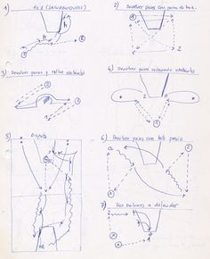 http://www.coachpintar.com/basketball-court-diagrams-for