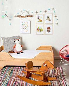 decoracion-bebes-decorar-animales6
