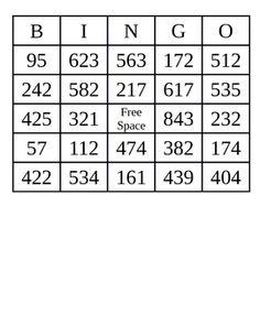 3 Digit Subtraction Bingo with Regrouping Teaching Schools, Teaching Aids, Teaching Math, Bachelor Of Education, Third Grade Math, Second Grade, Math School, Math Tutor, Math Workshop
