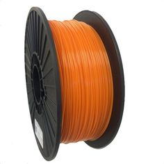 *sale* Formfutura Easyfil Pla Red Filament 1.75mm 750g Making Things Convenient For The People 3d Printers & Supplies