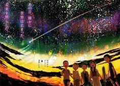 Oyasumi Punpun manga wallpaper