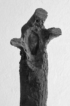 Montecristo Project: Salvatore Moro (1933-2007). | Cagliari Art Magazine