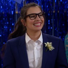 Pretty People, Beautiful People, Ray Palmer, Time Icon, Rita Moreno, Gown Suit, Just Girl Things, Character Aesthetic, One Day