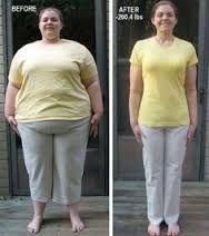 Ahmed medical weight loss programs indianapolis those ways losing