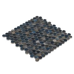 Elegant Floor and Decor Penny Tile