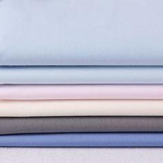 robe fabrics,chef fabric by the yard,workwear fabrics|HongXing textile Textile Company, Workwear, Cotton Fabric, Fabrics, Yard, Textiles, Shirt, Dress, Tejidos