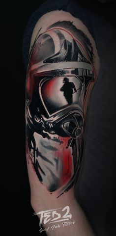 firefighter,firefighter tattoo,feuerwehr,feuerwehrmann,design tattoo,aquarell tattoo,feuerwehrmann tattoo,feuerwehrmann tatoo,Firefighter tattoo,feuer,fire,tattoo,trash-polka-tattoo,trash-polka-style,ted2,taddäus bartnik,surf-ink-tattoo