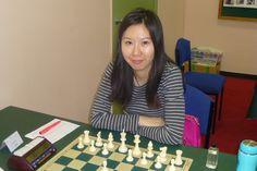Le résultat sur le visage. Melbourne a organisé un tournoi à la ronde où les femmes utilisent l'arme secrète (PHOTOS) | chess-news.ru