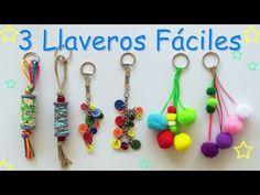 This is a tutorial How to make Happy Man very easily ;) You can make Little Happy Man for your pleasure or you can give it someone as a gift. Diy Gifts For Boyfriend, Mom Day, Macrame Tutorial, Make Happy, Recycled Fabric, Fabric Scraps, Diy Fashion, Diy And Crafts, Handmade Jewelry