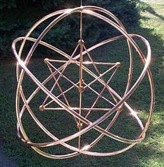 Supernal Love Creatrix: MER-KA-BA: A Vehicle of Ascension for Healing and Balance Sacred Geometry Symbols, Sacred Geometry Tattoo, Wire Jewelry Designs, Jewelry Ideas, Fibonacci Spiral, Sea Monsters, Flower Mandala, Flower Of Life, Flower Tattoos