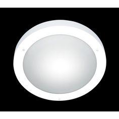 Deckenleuchten XXXL BADEZIMMER-DECKENLEUCHTE Jetzt bestellen unter: https://moebel.ladendirekt.de/lampen/deckenleuchten/deckenlampen/?uid=55d81b1d-ae58-5d20-bb93-1237d7827d4f&utm_source=pinterest&utm_medium=pin&utm_campaign=boards #deckenleuchten #lampen #deckenlampen