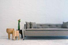 BDD HandMade Furniture!! Famous for the original handmande design elements! #Amazing!