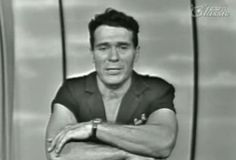Jack LaLanne understood the simple truths...